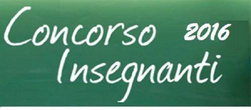 Ultime notizie scuola, giovedì 31 marzo 2016