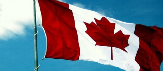 O programa é uma parceria entre instituições canadenses e latino-americanas