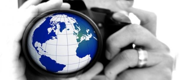El cambio de la información al Periodismo digital