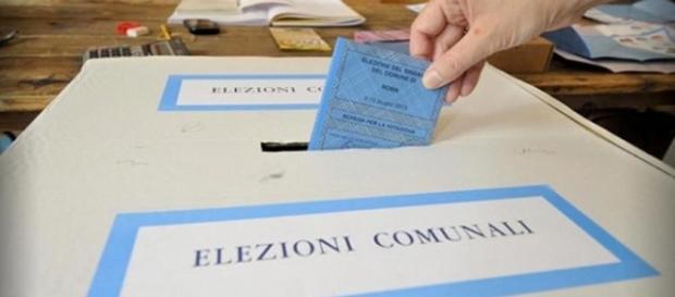 Elezioni comunali Roma 2016: tra confusione e incertezze la sfida è aperta!