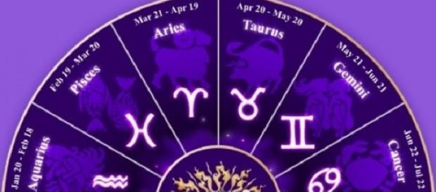 Horoscopul zilei de 1 aprilie 2016