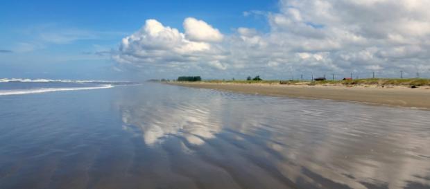 Ilha Comprida (Foto/Wikipedia)