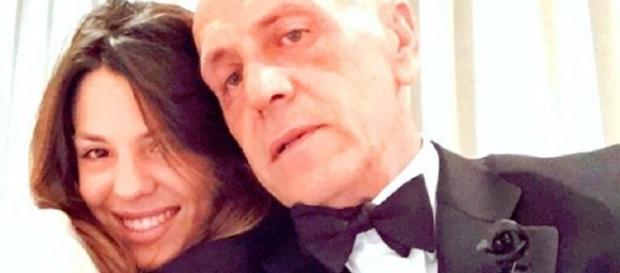 Laura no merece ganar GH VIP, según Milá