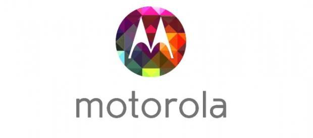 Motorola Mobility - Foto/Divulgação