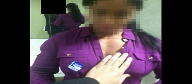 'Prostituição na Câmara sempre existiu', diz parlamentar