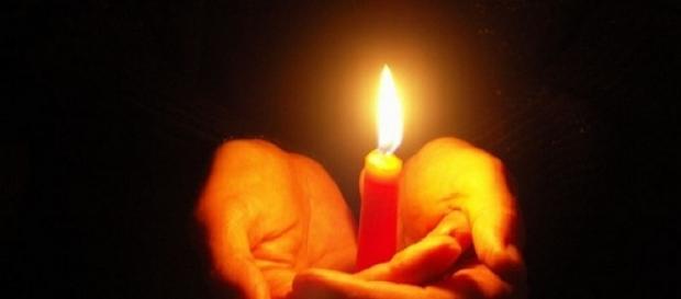 Românca a murit la spital din cauza unei hemoragii
