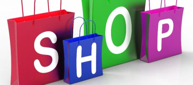 Smart shopping is the new thing (Google)