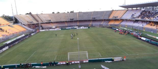 Tanta attesa per la gara Lecce- Matera.