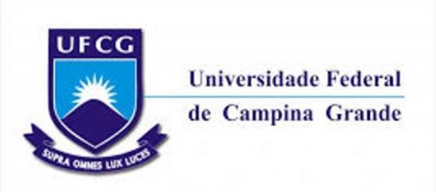 Universidade Federal de Campina Grande, Paraíba