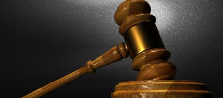 Udienza omicidio Vannini: rinvio a giudizio