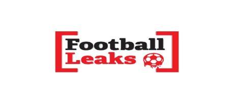 Website - Football Leaks (Octopedia)