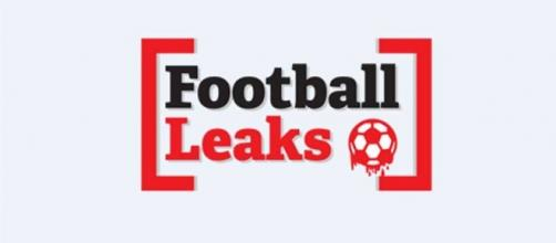 Football Leaks, o controverso site.