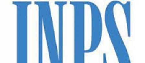 Inps, pensione anticipata: privilegio per pochi
