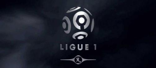 Ligue 1, tutti i pronostici del 29° turno
