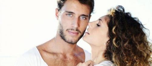 U&D: Manfredi e Giorgia di nuovo insieme?