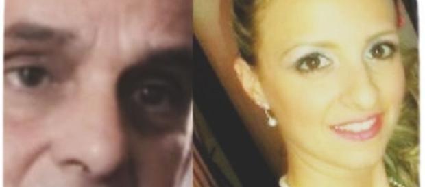 Andrea Stival e Veronica Panarello: la verità?