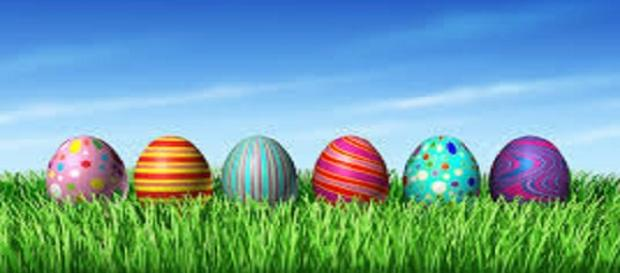 Idee vacanze ed offerte Pasqua 2016