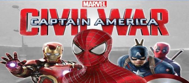 Marvel rechaza las películas sin censura