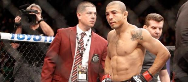 Resultado da luta define o futuro de Aldo no UFC