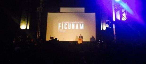 Sexta edición de FICUNAM concluye con éxito.