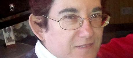 Gloria Rosboch e Isabella Noventa, ultime notizie