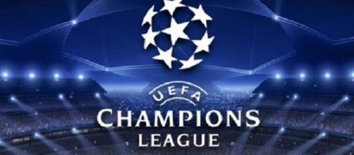 Pronostici Champions League 8-9 marzo