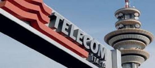 Telecom :al varco degli utenti rincaro bollette