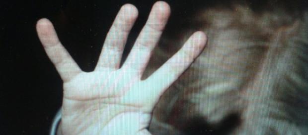A Siena ennesimo caso di pedofilia.