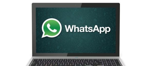Como instalar WhatsApp en la laptop