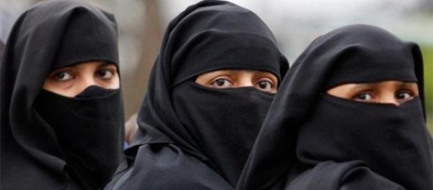 Cultura occidentală versus cultura islamică