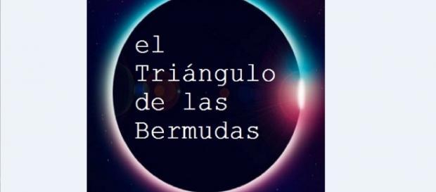El Triángulo de las Bermudas en Dos en la noche