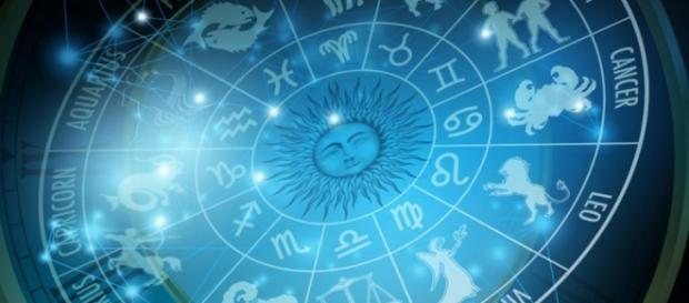 Horoscopul zilei de 5 martie 2016