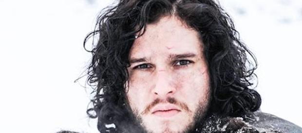 Kit Harington habla del futuro de Jon Snow