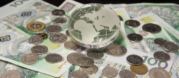 Komu potrzebny jest kryzys gospodarczy?