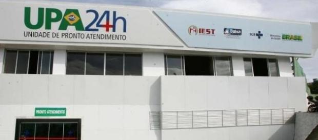 O sistema de saúde do Brasil precisa mudar e muito