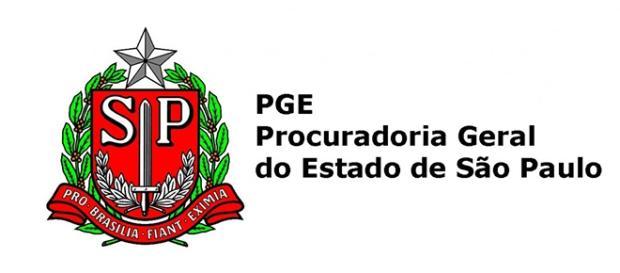 PGE-SP abrirá concurso neste semestre