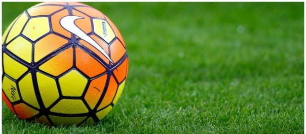 Premier League com mais um escândalo sexual