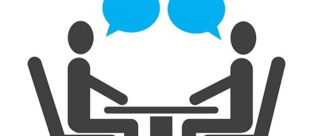 Saiba como se comportar em uma entrevista