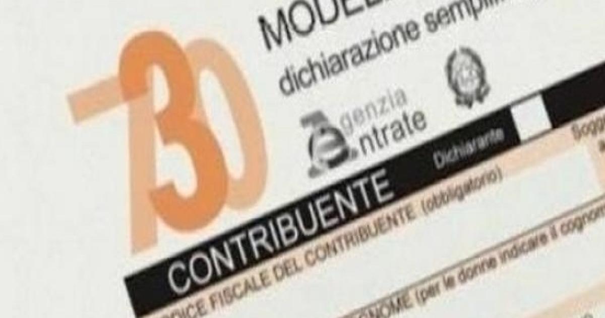 Scuola detrazioni spese istruzione nel nuovo 730 for Spese deducibili 730