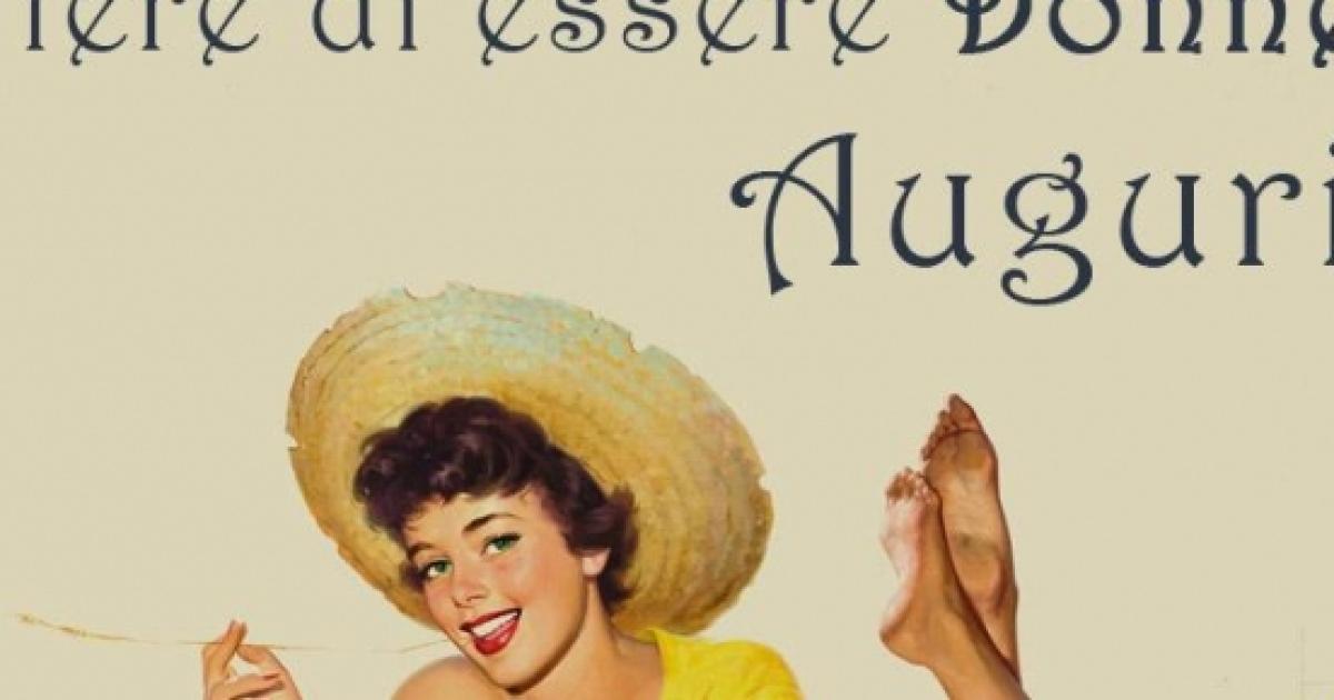 frasi divertenti sulle donne tumblr