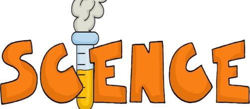 Ciência é algo que vale a pena explorar.