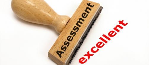 A scuola l'autovalutazione precede la valutazione