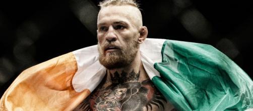McGregor deve rever José Aldo no UFC 200