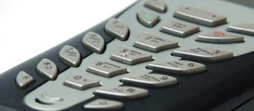 Tariffe Tim Voce a consumo, prezzi Telecom
