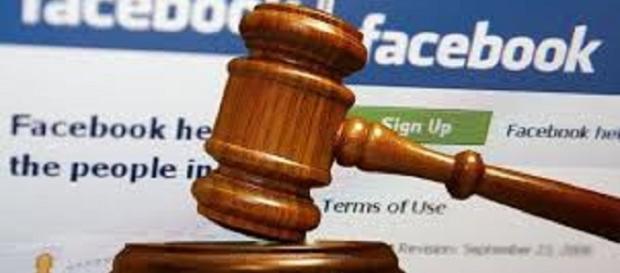 Diffamazione aggravata su FB: ecco cosa cambia.