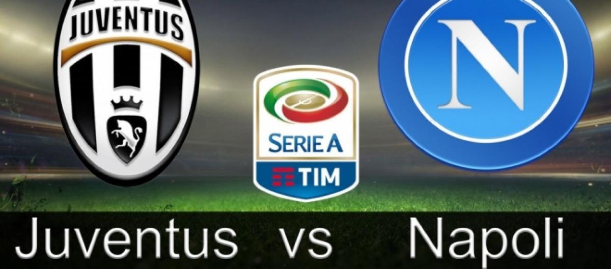 Calendario Juve E Napoli.Calendario Juventus E Napoli Marzo Aprile 2016 Volata