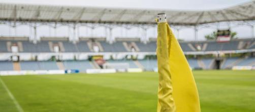 Calendario Prossime Partite Napoli.Calendario Serie A Prossime Partite Decisive Per Juventus