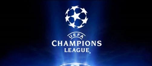 Champion League 2016: Real Madrid-Roma in tv