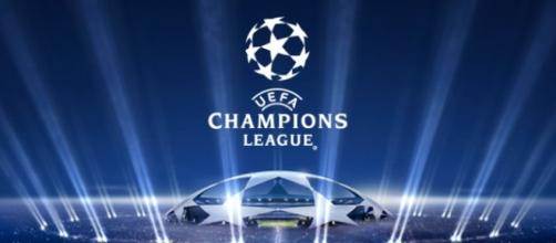 Champions League 2016: partite in chiaro