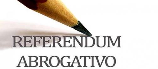 Domenica 17 aprile si vota dalle 7.00 alle 23.00